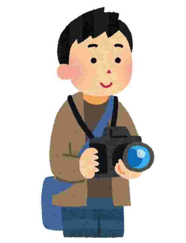【永久保存版】地震・台風豪雨で法律家が指摘する「片付けより先に写真を撮るべし」【罹災証明書】